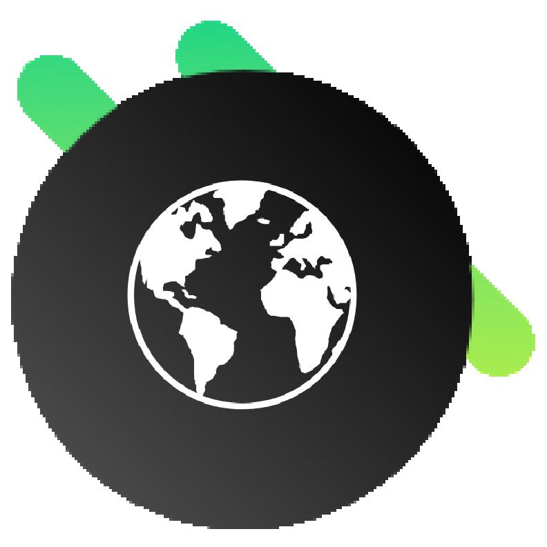 App development global technology
