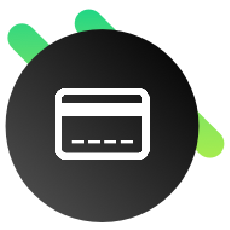 App development payment technology